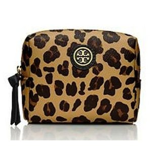 Tory Burch/トリーバーチ 32149086 kerrington TINY BRIGITTE コスメポーチ|gifttime