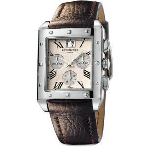RAYMOND WEIL レイモンド ウィル 4881-stc-00809 Tango Sport Mens メンズ 腕時計 gifttime