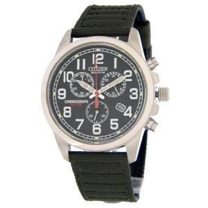 CITIZEN シチズン at0200-05e ECO-DRIVE WR100 シチズン エコ ドライブ 海外モデル メンズ 時計|gifttime