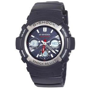 AWGM100-1A G-SHOCK Gショック タフソーラー 電波メンズ 時計 MULTI BAND6 AWG-M100-1A 逆輸入 マルチバンド6 時計 カシオ CASIO|gifttime