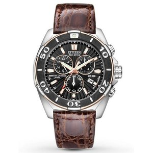 CITIZEN シチズン bl5446-01e The Signature Collection Eco-Drive Perpetual  エコドライブ シグネチャー 海外モデル メンズ 時計|gifttime