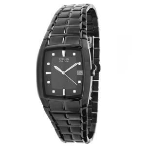 CITIZEN シチズン bm6555-54e  Eco-Drive エコドライブ レディース メンズ 腕時計|gifttime