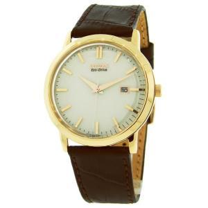 CITIZEN シチズン bm7193-07b ECO-DRIVE エコドライブ 海外モデル メンズ 腕時計|gifttime