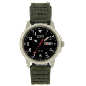 CITIZEN シチズン bm8180-03e ECO-DRIVE WR100 シチズン エコ ドライブ メンズ 時計|gifttime