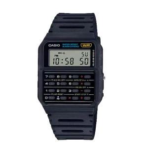 [メール便]ポイント5倍★CA53W-1ZDR DATA BANK データバンク 時計 カシオ CASIO チープカシオ チプカシ|gifttime