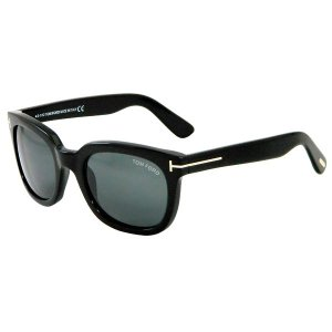 TOM FORD/トムフォード campbell-01a-ft0198 サングラス レディース メンズ用 CAMPBELL 01A FT0198|gifttime