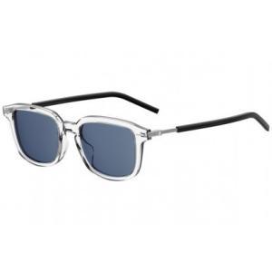 hot sales 41f0c 28daf ディオール・オム メンズサングラスの商品一覧|ファッション ...