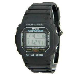DW5600E-1V G-SHOCK Gショック メンズ 時計 カシオ CASIO|gifttime