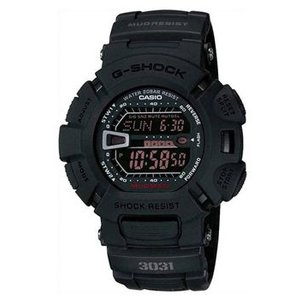 G9000MS-1 G-SHOCK Gショック MEN IN RUSTY BLACK メンズ 時計 カシオ CASIO|gifttime