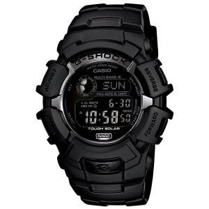GW2310FB-1 G-SHOCK Gショック GW-2310FB-1 GW-2310FB-1 【電波ソーラー】 MULTI BAND6 メンズ 時計 カシオ CASIO|gifttime