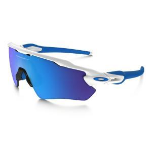 型番:oj9001-01 カラー(レンズ/フレーム):サファイヤイリジウム/ポリッシュホワイト 材質...