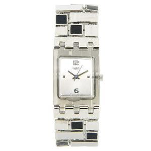 SWATCH スウォッチ 腕時計 SUBM118G SQUARE BLUE QUADRILITA|gifttime