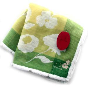 約28cm×28cm 表地:綿100% 生地:日本製   スペインのデザイナー、シビラがデザインする...