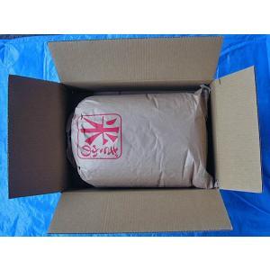 米ぬか15kg(袋入り)