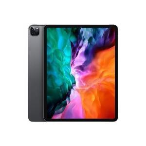 APPLE アップル MXAX2J A 12.9インチiPad Pro 第4世代 1TB スペースグレイの商品画像|ナビ