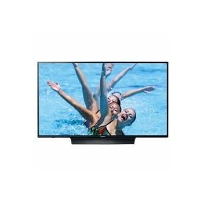 Panasonic(パナソニック) TH-49HX850 地上・BS・110度CSデジタル液晶テレビ VIERA HX850シリーズ 49V型 4K対応・4Kダブルチューナー内蔵|giga-web2