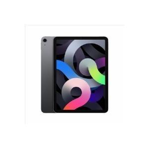 APPLE(アップル) MYFM2J/A 第4世代iPad Air 10.9インチ 64GB Wi-...