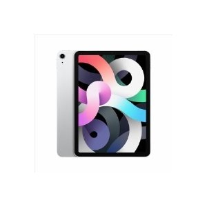 APPLE(アップル) MYFN2J/A 第4世代iPad Air 10.9インチ 64GB Wi-...