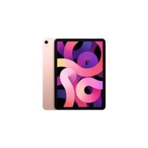 APPLE(アップル) MYFP2J/A 第4世代iPad Air 10.9インチ 64GB Wi-...