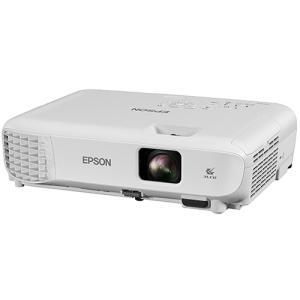 EPSON(エプソン) EB-E01 ビジネスプロジェクター|giga-web2