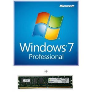 Microsoft Windows7 Professiona...