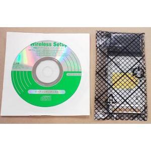 COREGA(コレガ) バルクパッケージ 無線LAN PCカード CG-WLCB300GNM IEEE802.11n準拠(IEEE802.11g/b)規格対応|giga-web