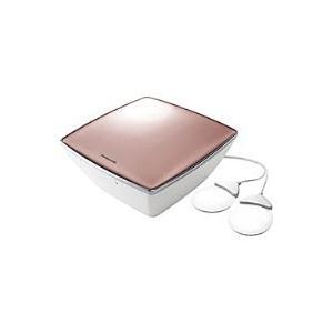 Panasonic(パナソニック) 低周波治療器 「おうちリフレ」 EW-NA63-PN ピンクゴールド|giga-web