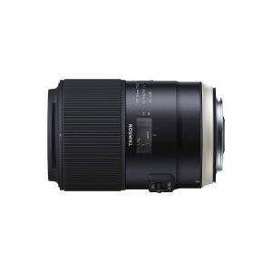フィルター径φ62mm 最大径×全長φ79×114.6mm(レンズ先端からマウント面まで) 本体重量...