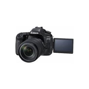 CANON(キャノン) EOS 80D【EF-S 18-135 IS USM レンズキット】/デジタル一眼レフ|giga-web