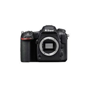 Nikon(ニコン) D500【ボディ(レンズ別売)/デジタル一眼レフ】|giga-web