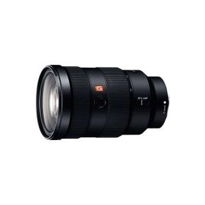 SONY(ソニー) SEL2470GM FE 24-70mm F2.8 GM【ソニーEマウント】 交...