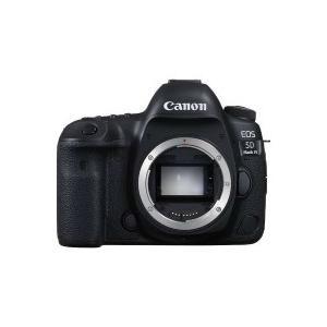 CANON(キャノン)EOS 5D Mark IV(WG)【ボディ(レンズ別売)】/デジタル一眼レフ...