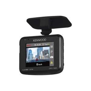 KENWOOD(ケンウッド) DRV-325 ドライブレコーダー giga-web