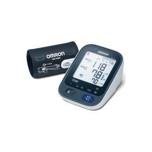 仕様 ■本体重量: 約480g(電池含まず、ACアダプタ含まず) ■本体サイズ: 幅124×高さ90...