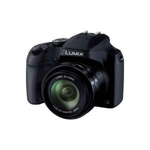 シリーズ名/愛称 LUMIX 本体サイズ(H×W×D) mm 約94.3×130.2×119.2mm...
