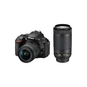 Nikon(ニコン) D5600【ダブルズームキット】/デジタル一眼レフカメラ
