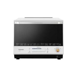 Panasonic(パナソニック) NE-BS804-W ス...