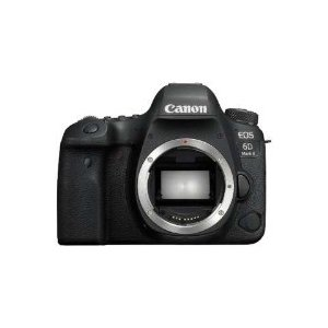 CANON(キャノン) EOS 6D Mark II【ボディ(レンズ別売)】/デジタル一眼レフカメラ|giga-web