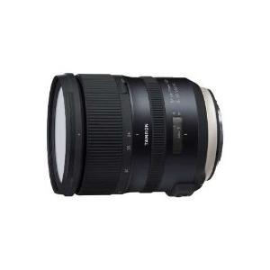 TAMRON(タムロン) SP 24-70mm F/2.8 Di VC USD G2(Model A032)【キヤノンEFマウント】 交換レンズ|giga-web