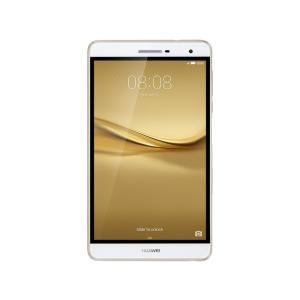 Huawei(ファーウェイ) MediaPad T2 7.0 Pro LTEモデル SIMフリー [ゴールド]|giga-web
