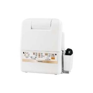 象印 RF-AC20-WA 布団乾燥機 スマートドライ|giga-web