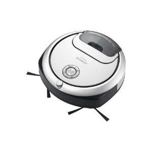 HITACHI(日立) RV-EX1-W ロボット掃除機 「minimaru(ミニマル)」 パールホワイト|giga-web
