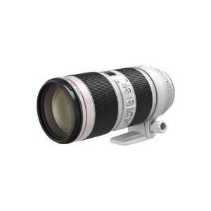 CANON(キャノン) EF70-200mm F2.8L IS III USM【キヤノンEFマウント】 カメラレンズ|giga-web
