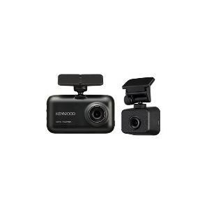 KENWOOD(ケンウッド) DRV-MR740 [スタンドアローン型 前後撮影対応2カメラドライブレコーダー] giga-web