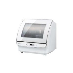 AQUA(アクア) ADW-GM1-W 食器洗い機(送風乾燥機能付き)[3人用]|giga-web