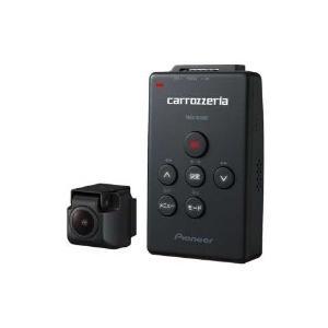 Pioneer(パイオニア) VREC-DS600 ドライブレコーダー [一体型 /Full HD(200万画素) /GPS対応] giga-web