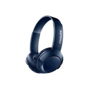 Bluetooth Bluetooth対応 リモコン・マイク マイク対応 仕様 ■本体色:ブルー ■...
