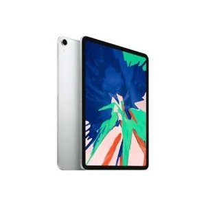 APPLE(アップル) MTXP2J/A iPad Pro 11インチ Liquid Retinaデ...