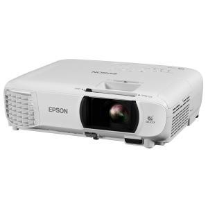 【箱破損商品】EPSON(エプソン) EH-TW650-D1 ホームシアタープロジェクター dreamio(ドリーミオ)|giga-web