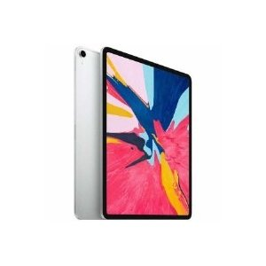 APPLE(アップル) MTFN2J/A iPad Pro 12.9インチ Wi-Fi 256GB ...